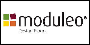 Moduleo by R' create Projectstoffering