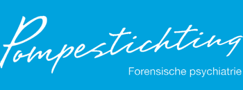 logo pompestichting.png
