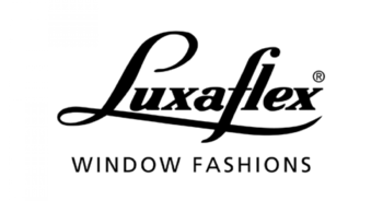 Luxaflex-logo-window-fashion.png