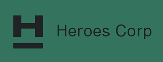 Heroes Corp.png